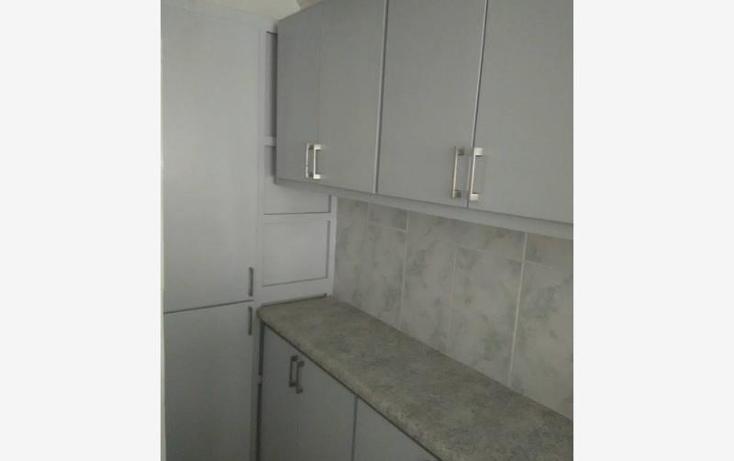 Foto de casa en renta en itr tepic 2219, tecnológico, tijuana, baja california, 2812730 No. 09