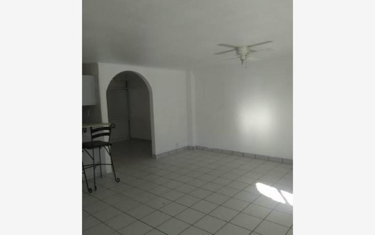 Foto de casa en renta en itr tepic 2219, tecnológico, tijuana, baja california, 2812730 No. 10
