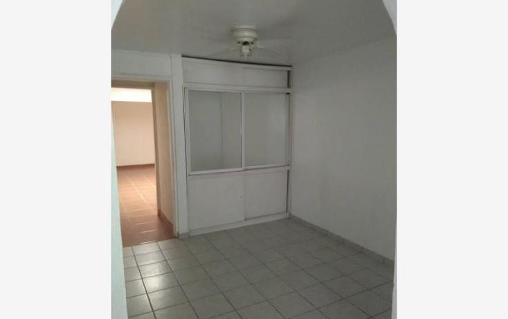 Foto de casa en renta en itr tepic 2219, tecnológico, tijuana, baja california, 2812730 No. 11