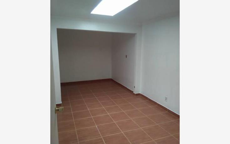 Foto de casa en renta en itr tepic 2219, tecnológico, tijuana, baja california, 2812730 No. 15