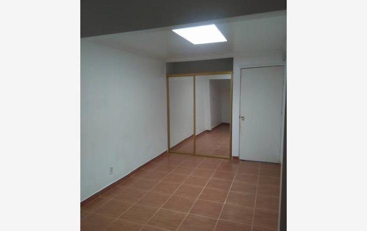Foto de casa en renta en itr tepic 2219, tecnológico, tijuana, baja california, 2812730 No. 17