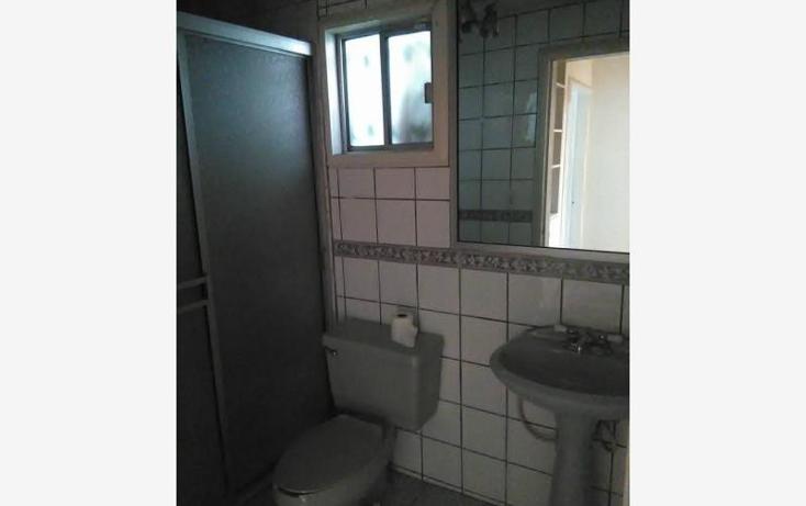 Foto de casa en renta en itr tepic 2219, tecnológico, tijuana, baja california, 2812730 No. 18