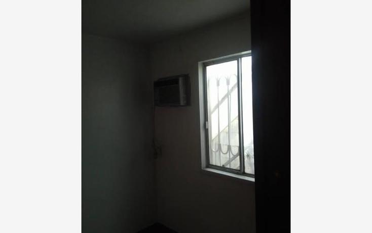 Foto de casa en renta en itr tepic 2219, tecnológico, tijuana, baja california, 2812730 No. 19