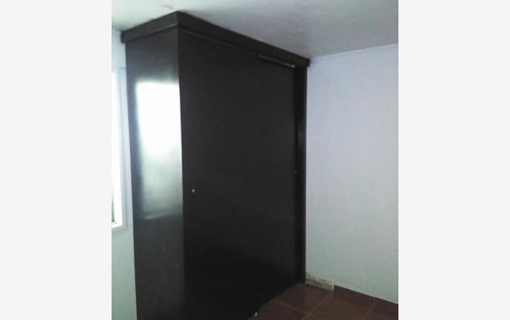 Foto de casa en renta en itr tepic 2219, tecnológico, tijuana, baja california, 2812730 No. 20