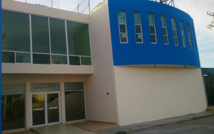 Foto de oficina en renta en itrio 109, fideicomiso ciudad industrial, durango, durango, 445109 no 01