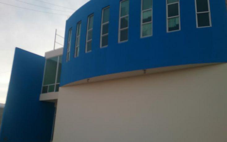 Foto de oficina en renta en itrio 109, fideicomiso ciudad industrial, durango, durango, 445109 no 02