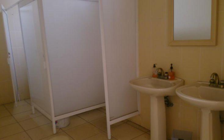 Foto de oficina en renta en itrio 109, fideicomiso ciudad industrial, durango, durango, 445109 no 03