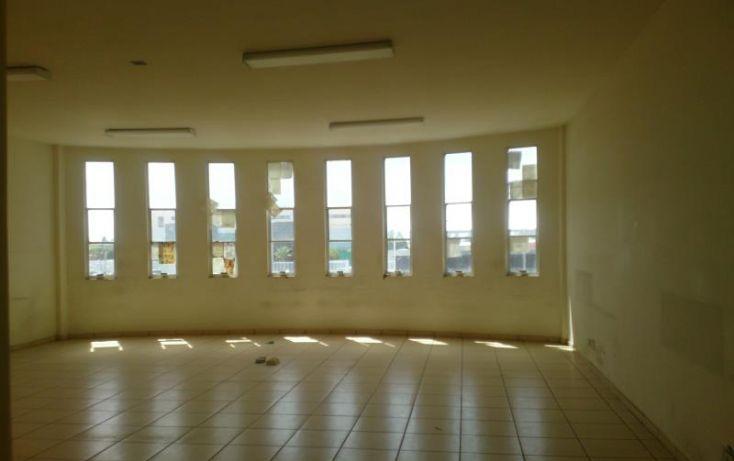 Foto de oficina en renta en itrio 109, fideicomiso ciudad industrial, durango, durango, 445109 no 04