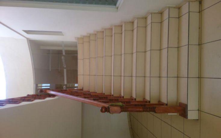 Foto de oficina en renta en itrio 109, fideicomiso ciudad industrial, durango, durango, 445109 no 05