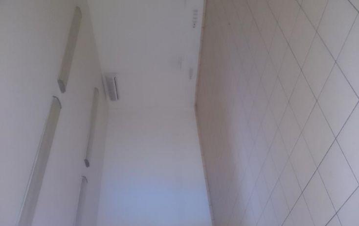 Foto de oficina en renta en itrio 109, fideicomiso ciudad industrial, durango, durango, 445109 no 07