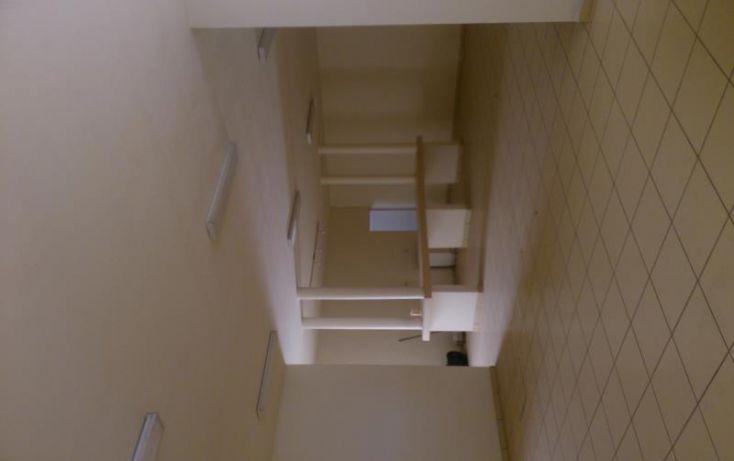 Foto de oficina en renta en itrio 109, fideicomiso ciudad industrial, durango, durango, 445109 no 08