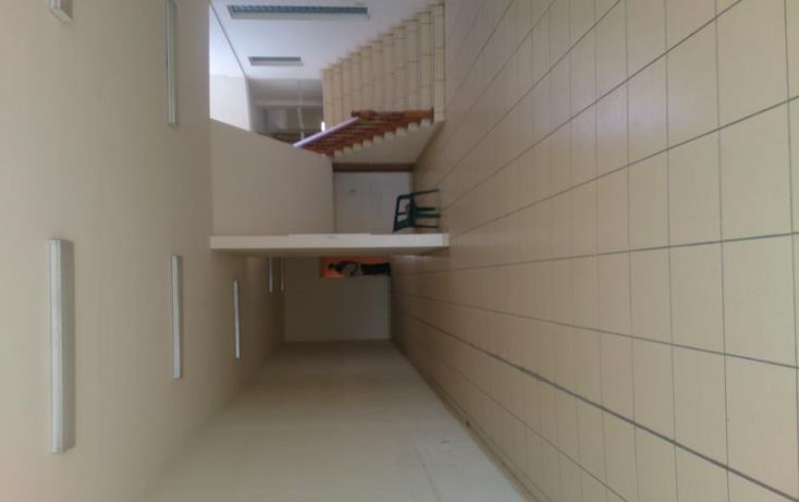 Foto de oficina en renta en itrio 109, fideicomiso ciudad industrial, durango, durango, 445109 no 09