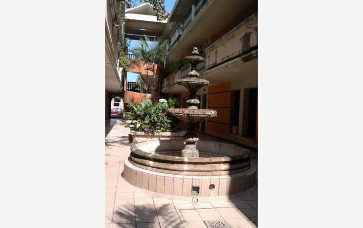 Foto de oficina en venta en iturbide 1022, veracruz centro, veracruz, veracruz, 1543844 no 01