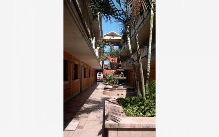 Foto de oficina en venta en iturbide 1022, veracruz centro, veracruz, veracruz, 1543844 no 02