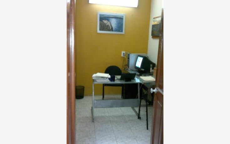 Foto de oficina en venta en iturbide 1022, veracruz centro, veracruz, veracruz, 1543844 no 03