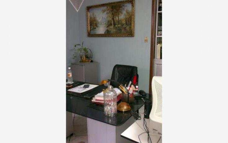 Foto de oficina en venta en iturbide 1022, veracruz centro, veracruz, veracruz, 1543844 no 04