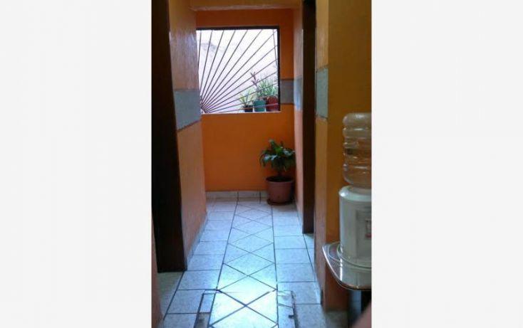 Foto de oficina en venta en iturbide 1022, veracruz centro, veracruz, veracruz, 1543844 no 06