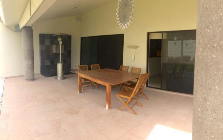 Foto de casa en venta en iturbide 151, san miguel el alto centro, san miguel el alto, jalisco, 1650456 no 03