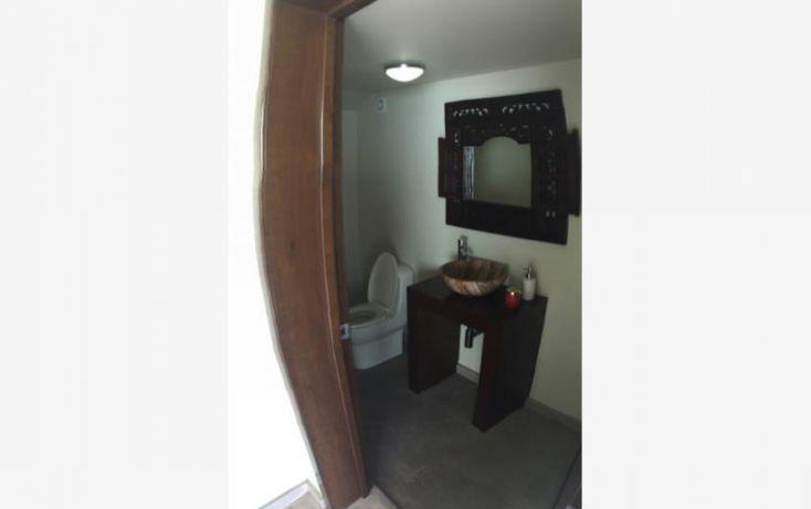 Foto de casa en venta en iturbide 151, san miguel el alto centro, san miguel el alto, jalisco, 1650456 no 04