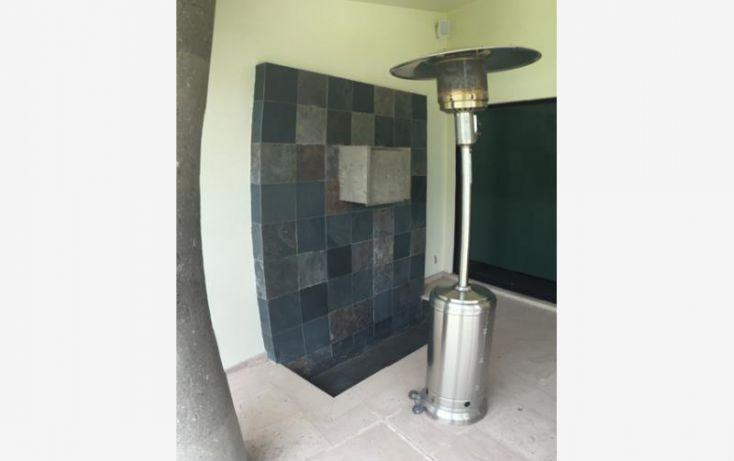 Foto de casa en venta en iturbide 151, san miguel el alto centro, san miguel el alto, jalisco, 1650456 no 05