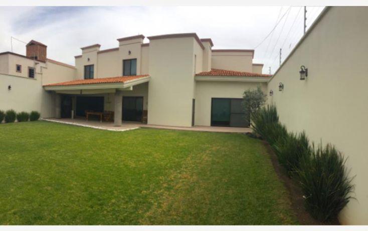 Foto de casa en venta en iturbide 151, san miguel el alto centro, san miguel el alto, jalisco, 1650456 no 08