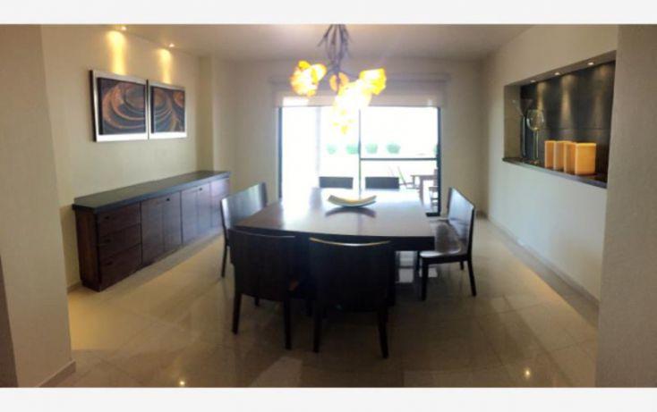 Foto de casa en venta en iturbide 151, san miguel el alto centro, san miguel el alto, jalisco, 1650456 no 10