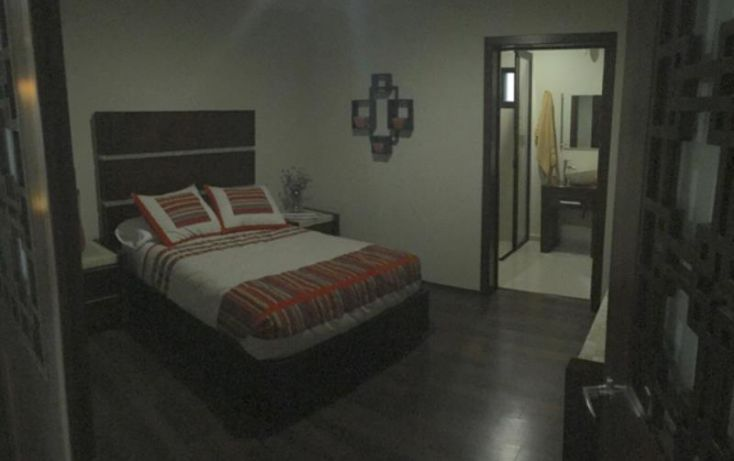 Foto de casa en venta en iturbide 151, san miguel el alto centro, san miguel el alto, jalisco, 1650456 no 11