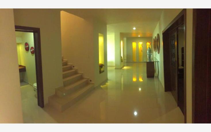 Foto de casa en venta en iturbide 151, san miguel el alto centro, san miguel el alto, jalisco, 1650456 no 12