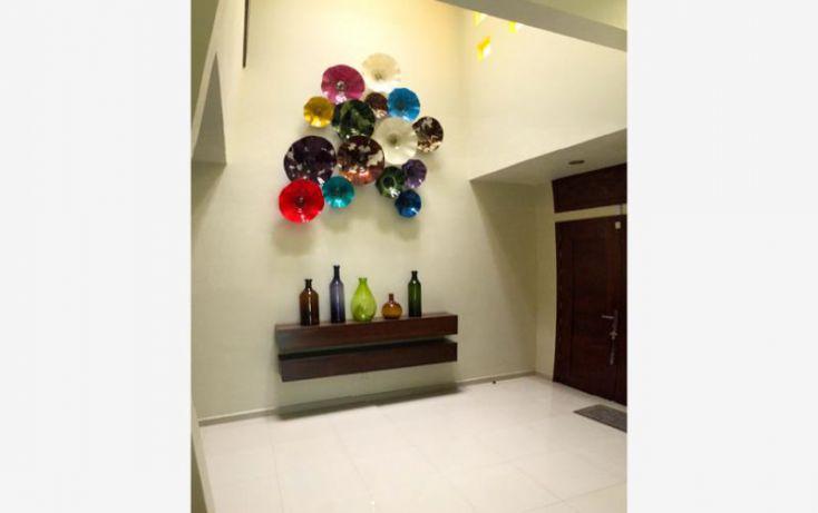 Foto de casa en venta en iturbide 151, san miguel el alto centro, san miguel el alto, jalisco, 1650456 no 19