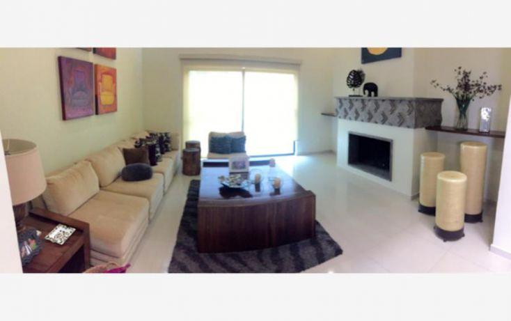 Foto de casa en venta en iturbide 151, san miguel el alto centro, san miguel el alto, jalisco, 1650456 no 20