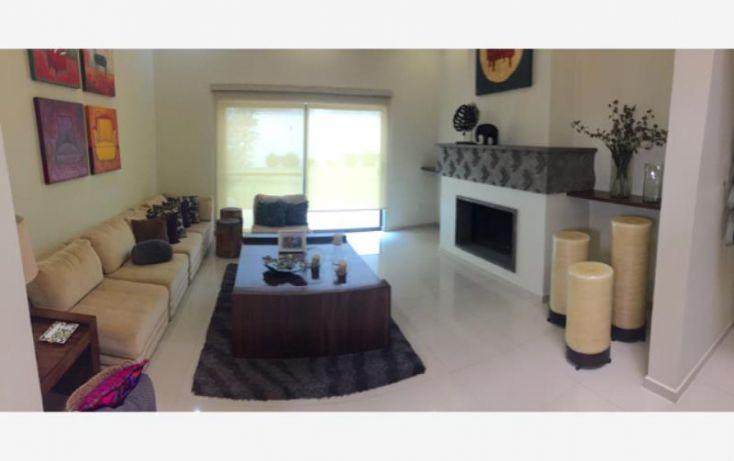 Foto de casa en venta en iturbide 151, san miguel el alto centro, san miguel el alto, jalisco, 1650456 no 21