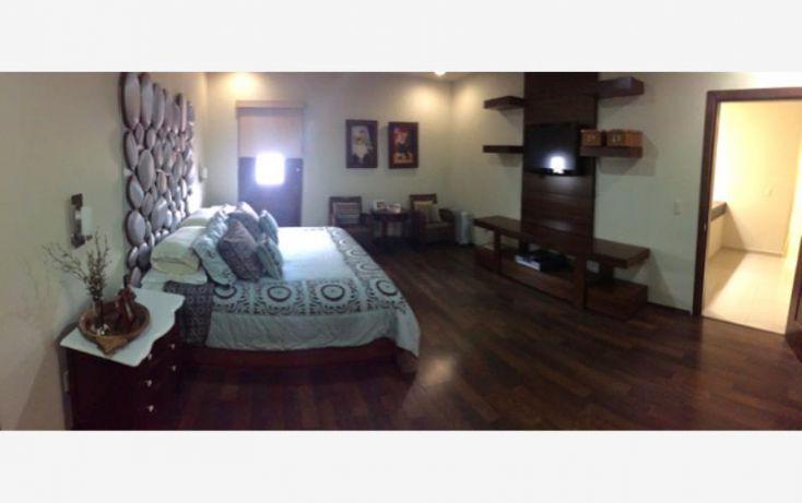 Foto de casa en venta en iturbide 151, san miguel el alto centro, san miguel el alto, jalisco, 1650456 no 25
