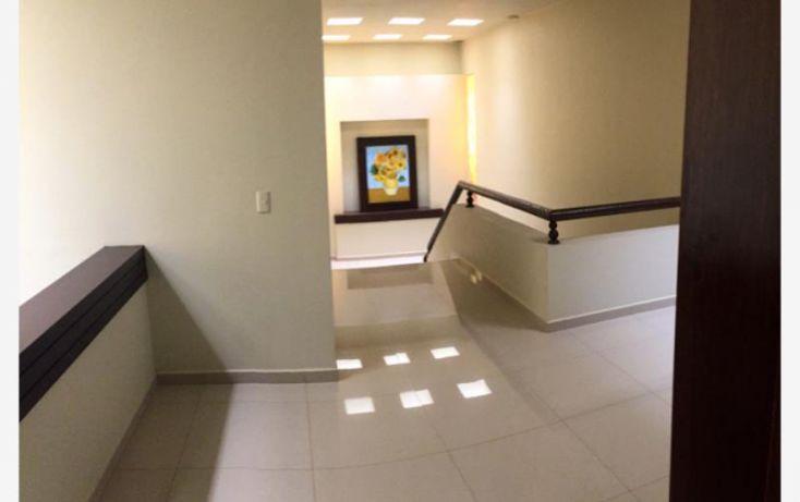 Foto de casa en venta en iturbide 151, san miguel el alto centro, san miguel el alto, jalisco, 1650456 no 30