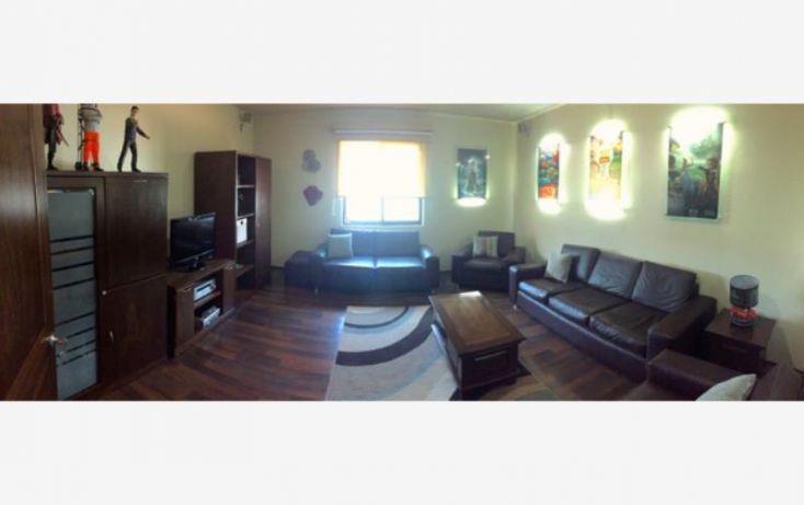 Foto de casa en venta en iturbide 151, san miguel el alto centro, san miguel el alto, jalisco, 1650456 no 33