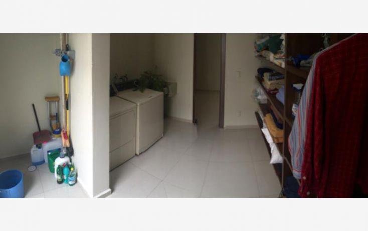 Foto de casa en venta en iturbide 151, san miguel el alto centro, san miguel el alto, jalisco, 1650456 no 34