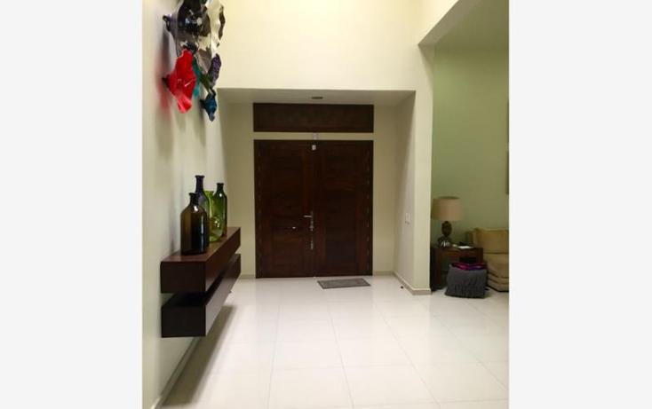 Foto de casa en venta en iturbide 151, san miguel el alto centro, san miguel el alto, jalisco, 1650456 no 43