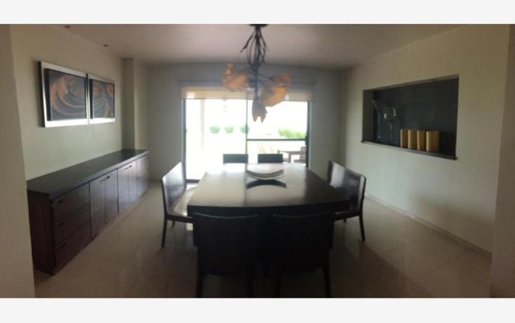 Foto de casa en venta en iturbide 151, san miguel el alto centro, san miguel el alto, jalisco, 1650456 no 44