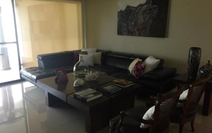 Foto de casa en venta en iturbide 151, san miguel el alto centro, san miguel el alto, jalisco, 1650456 no 45