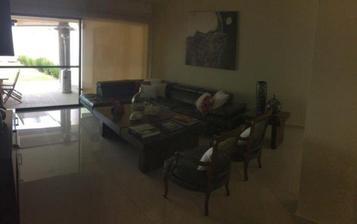 Foto de casa en venta en iturbide 151, san miguel el alto centro, san miguel el alto, jalisco, 1650456 no 46