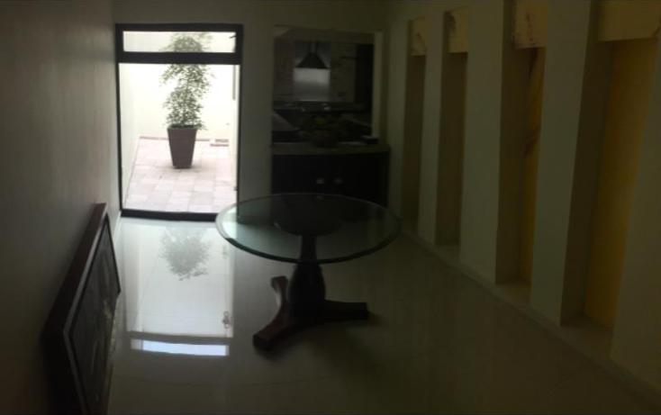 Foto de casa en venta en iturbide 151, san miguel el alto centro, san miguel el alto, jalisco, 1650456 no 47