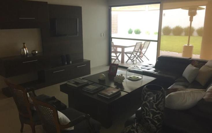 Foto de casa en venta en iturbide 151, san miguel el alto centro, san miguel el alto, jalisco, 1650456 no 49