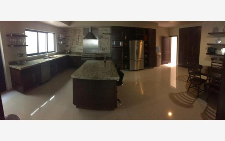 Foto de casa en venta en iturbide 151, san miguel el alto centro, san miguel el alto, jalisco, 1650456 no 50