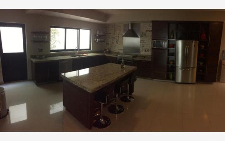 Foto de casa en venta en iturbide 151, san miguel el alto centro, san miguel el alto, jalisco, 1650456 no 51