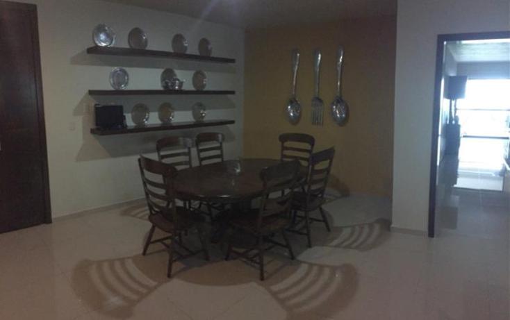 Foto de casa en venta en iturbide 151, san miguel el alto centro, san miguel el alto, jalisco, 1650456 no 52