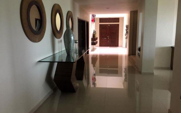 Foto de casa en venta en iturbide 151, san miguel el alto centro, san miguel el alto, jalisco, 1650456 no 53