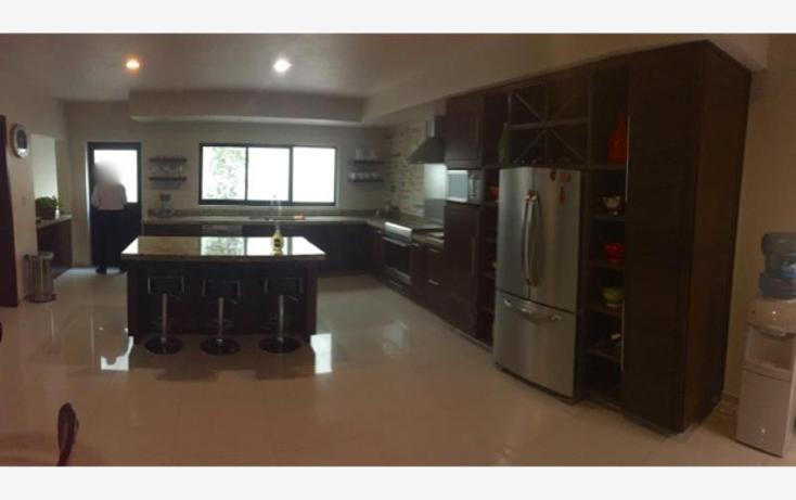 Foto de casa en venta en iturbide 151, san miguel el alto centro, san miguel el alto, jalisco, 1650456 no 56
