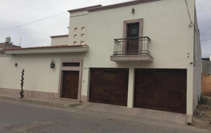 Foto de casa en venta en iturbide 151, san miguel el alto centro, san miguel el alto, jalisco, 1650456 no 61