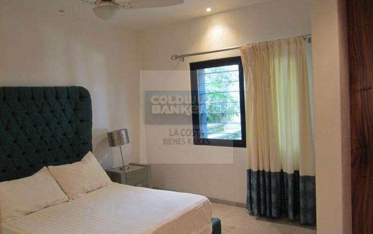 Foto de casa en condominio en venta en iturbide 293, puerto vallarta centro, puerto vallarta, jalisco, 1526629 No. 01
