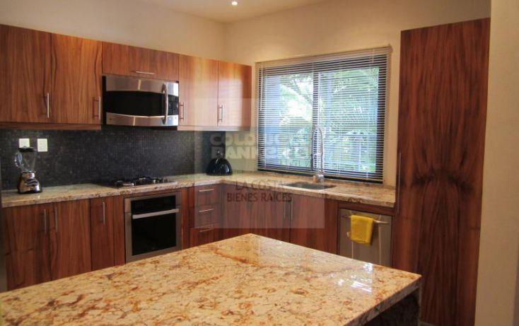 Foto de casa en condominio en venta en iturbide 293, puerto vallarta centro, puerto vallarta, jalisco, 1526629 no 03