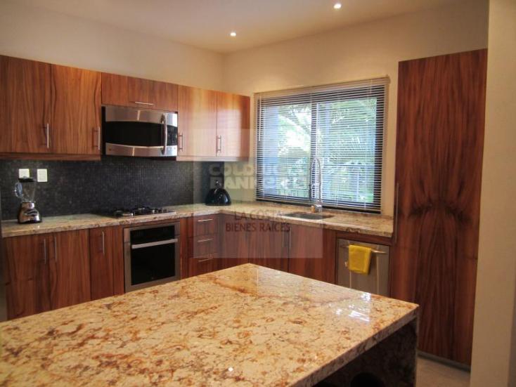 Foto de casa en condominio en venta en iturbide 293, puerto vallarta centro, puerto vallarta, jalisco, 1526629 No. 03